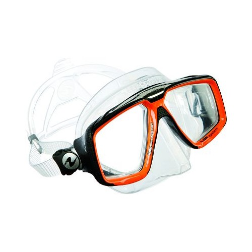 LOOK HD OTTICA - MIOPIA (SPECIFICARE VALORI DX/SX di -0,50 in -0,50)