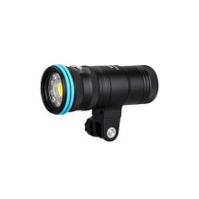 Weefine  SMART FOCUS 3000 ILLUMFLASH -WIIFINE